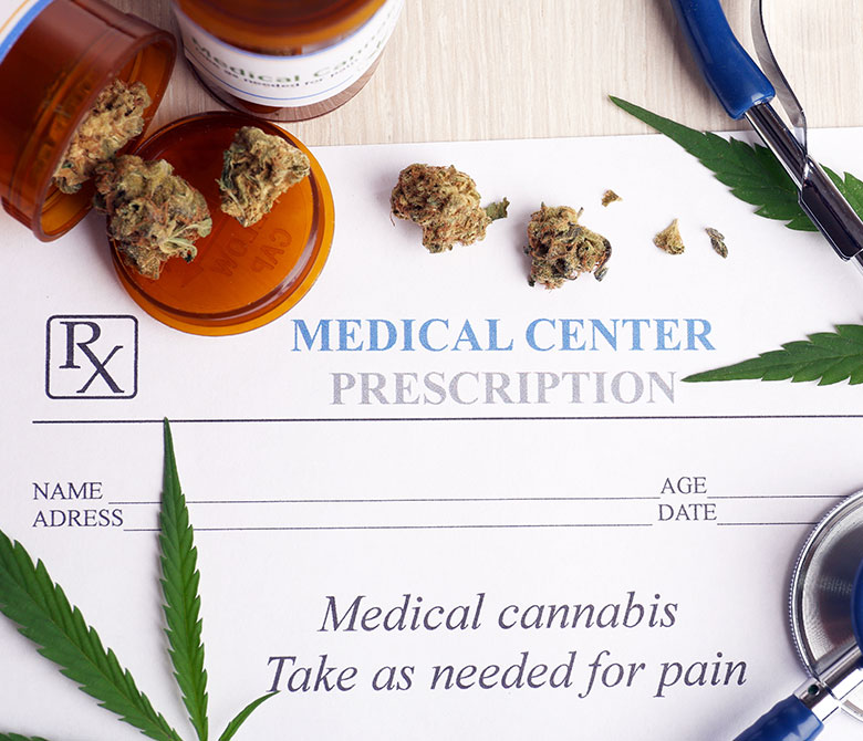 Medical-Marijuana-Card