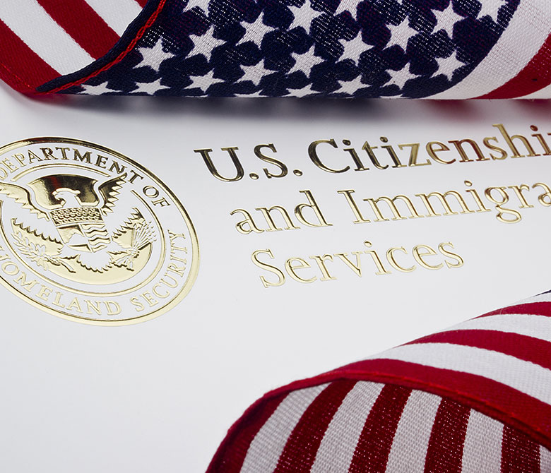 us-citizenship-and-immigration